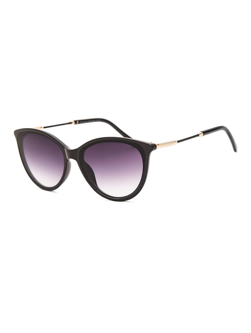 63a473006 Buy Royal Son Premium Cat Eye Women Sunglasses (hi0041