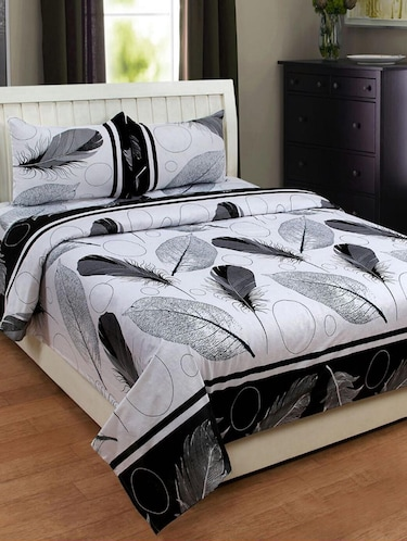 Bombay Dyeing Bed Sheets Buy Bombay Dyeing Bed Sheets Online At