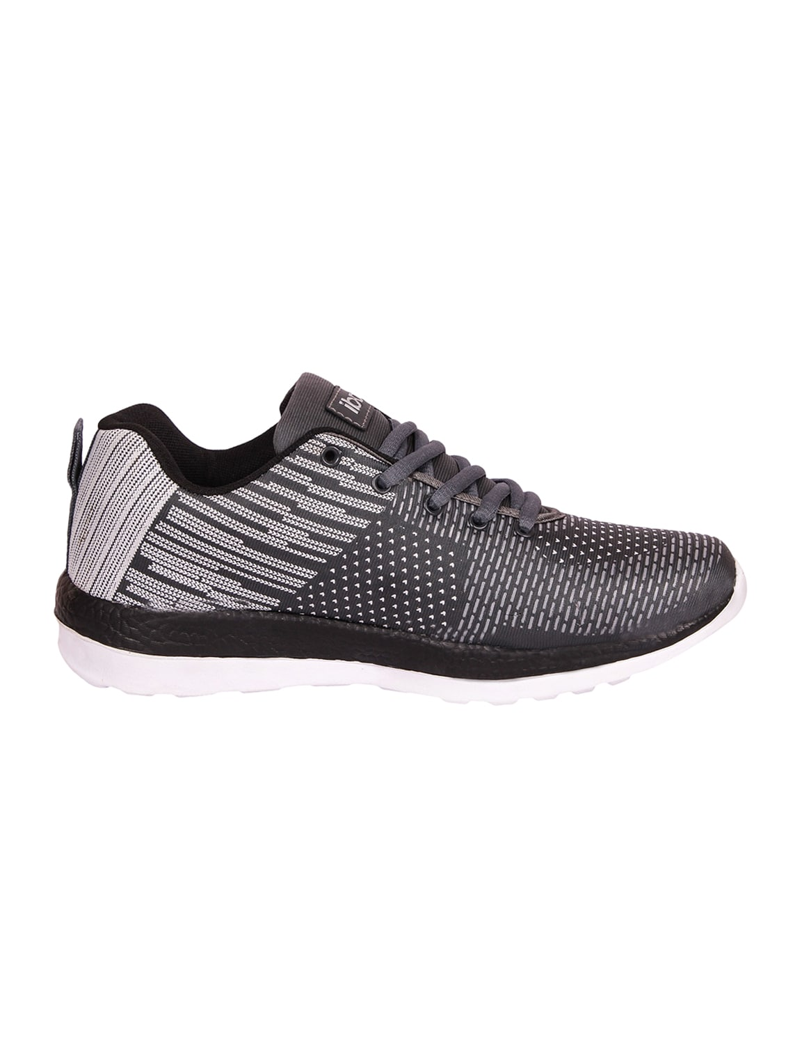 451f4def2f Buy Grey Fabric Sport Shoe for Men from Aadi Shoes for ₹499 at 50% off |  2019 Limeroad.com