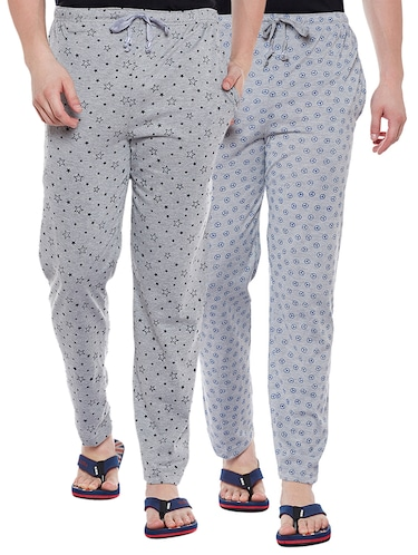 5bc1ca422d Pajamas for Men - Upto 70% Off