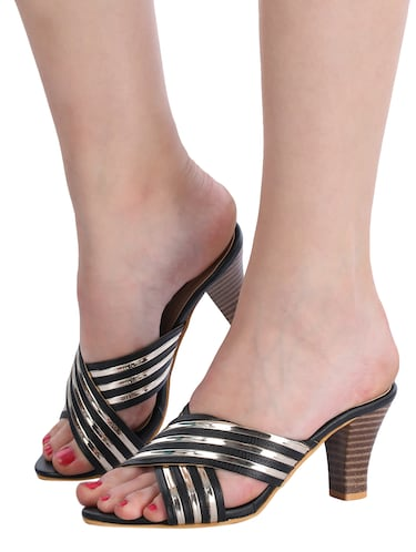 b40404be8972 High Heels for Women - Upto 70% Off
