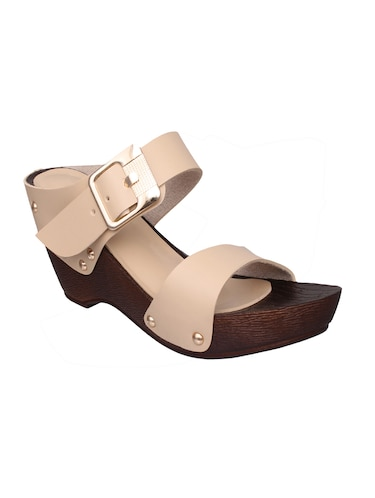 Heels For Women Upto 70 Off Buy Womens Sandals Pumps Wedges At Limeroad