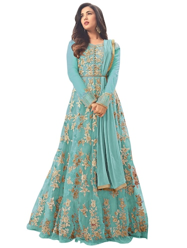 c65c6208f7ac4c Anarkali Suits - Buy Anarkali Dresses Online