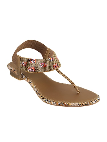 2dc6388db Mochi Shoes Online - Get Upto 50% Off on Mochi Footwear