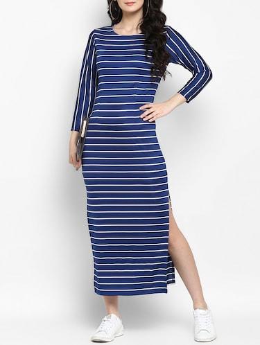 16e4e821ce80 Cotton Dresses for Women - Get 60% Off