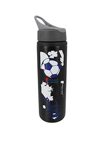 f0310e42903 Buy Milton Easy Grip Stainless Steel Fridge Water Bottle 750ml ...