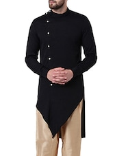 Kurtas Upto 70 Off Buy Sherwanis Pathani Kurtas For Men At