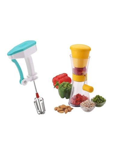 Buy Kitchen Appliances Online Kitchen Limeroad