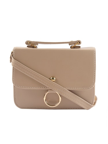 e47a5fe1592 Bags For Women- Buy Ladies Bags Online