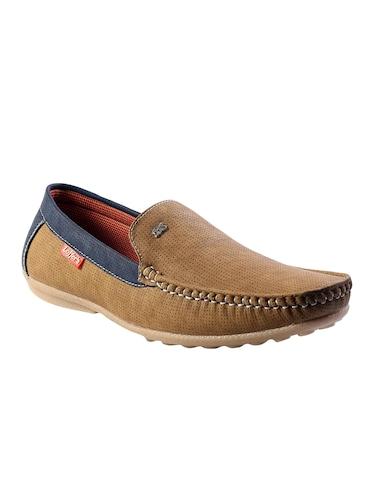 bd4b9c874db Footwear - Upto 70% Off