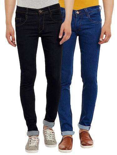 a6443b8733 Men Jeans