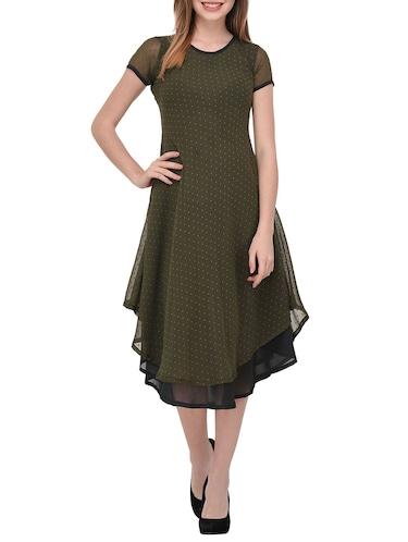 c45861c6772c Dresses for Ladies - Upto 70% Off