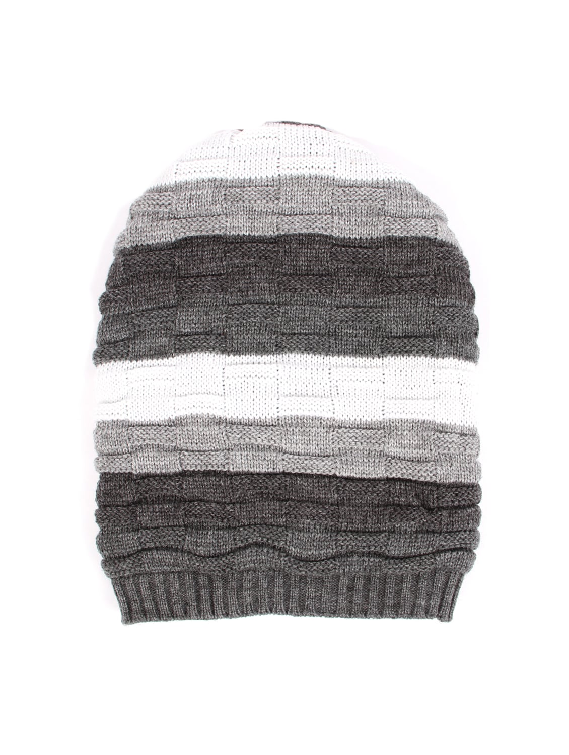 Buy Multi Colored Wool Beanies Cap by Knotyy - Online shopping for Caps And  Hats in India  9c3d60e3fb0