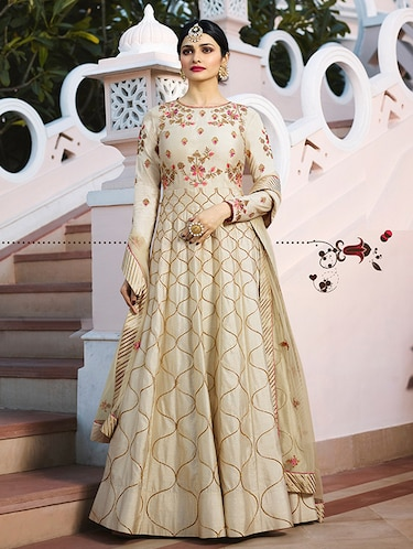 bed5ccc02a Designer Anarkali Suits - Anarkali Dresses Online
