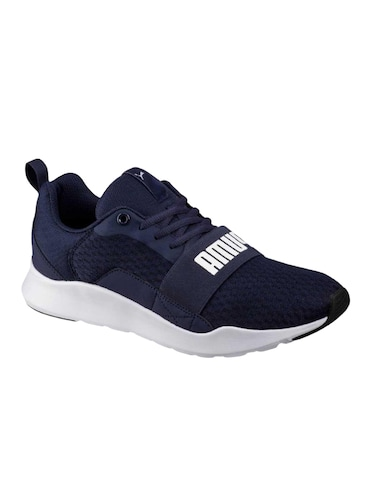 0a6a984076715c Buy one8 x puma sports shoes men in India   Limeroad