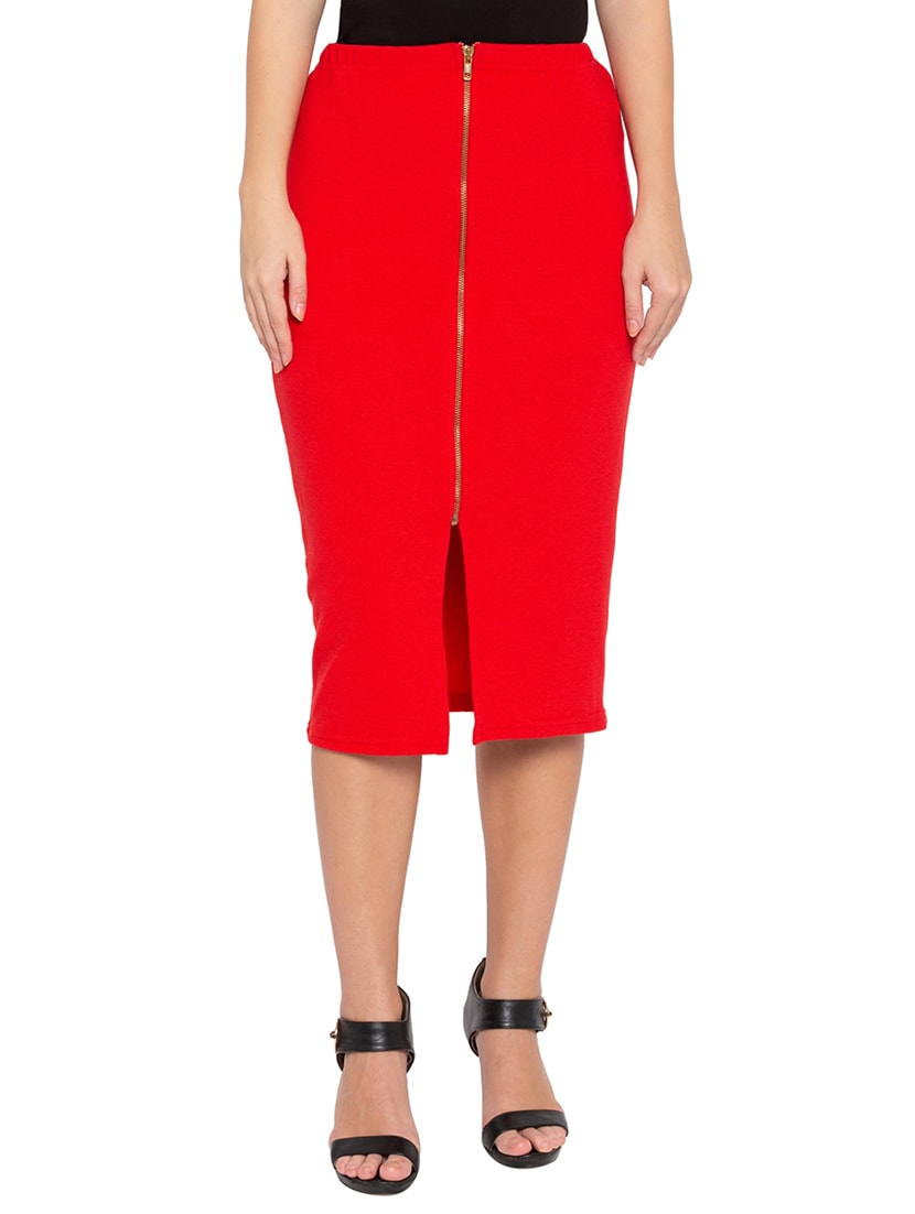 deb473b07 Pencil Skirt Buy Online India - raveitsafe