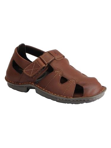 905ecf0839169 Buy flite mens flip flop thong sandal in India   Limeroad