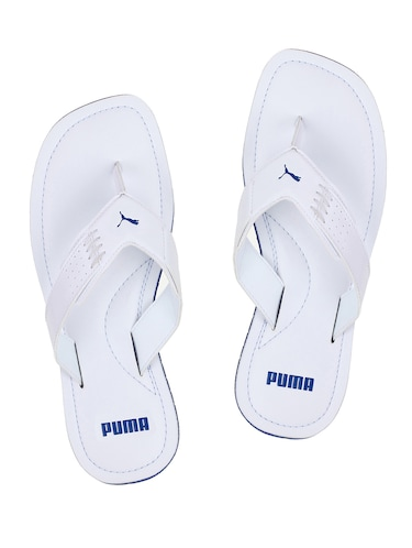 793ee2d44247 Buy slippers adidas nike in India   Limeroad
