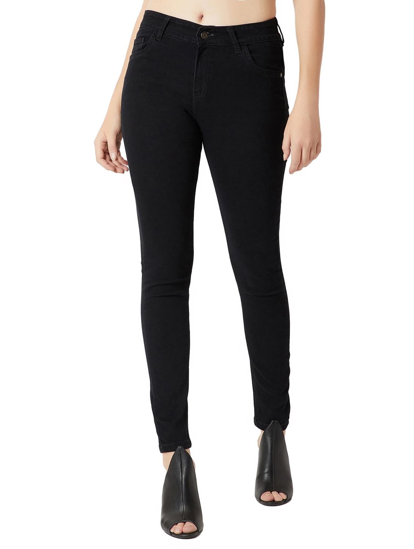fd0c09b29b slim fit high rise jeans