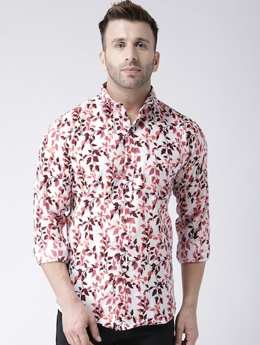 a6bcce86 Men Casual Shirts