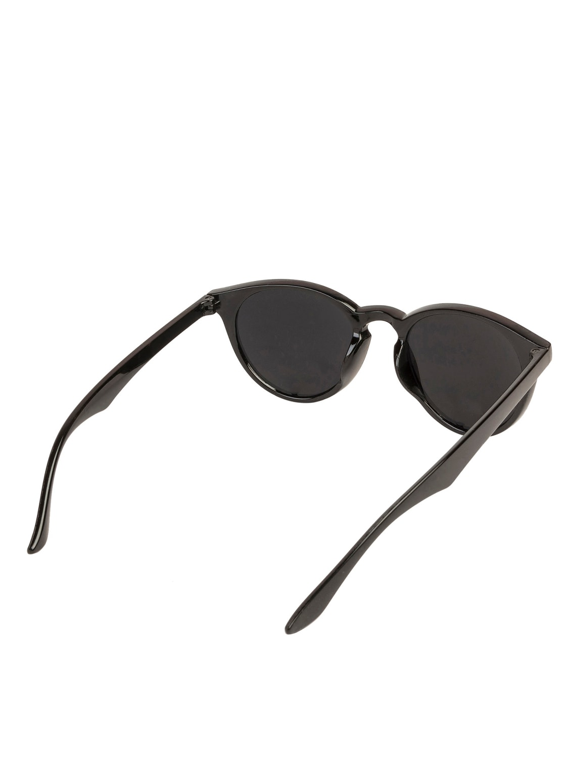 13b6b98b64 Buy Arzonai Black Target Oval Unisex Uv Protection Sunglasses  ma-303-s3    by Arzonai - Online shopping for Men Sunglasses in India