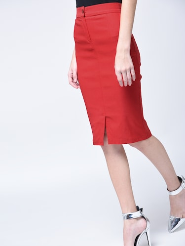 606a0572c2fe87 Skirts