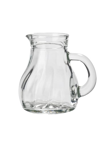 Salzburg Jug 1000 ML  Set of 1pcs - 15414036 - Standard Image - 1