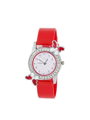 6e4c5a687 Ladies Watches - Upto 70% Off