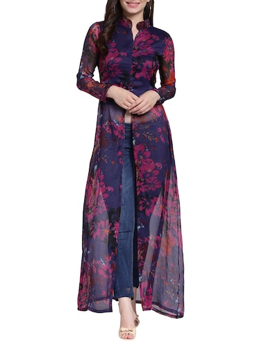 d392256736b3 Western Wear for Women - Buy Western Wear for Girls Online in India