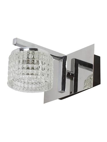 Learc Designer Lighting Online