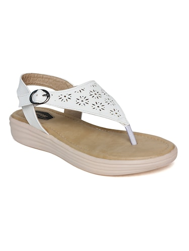 9b3fccff196 Sandals for Ladies - Upto 70% Off