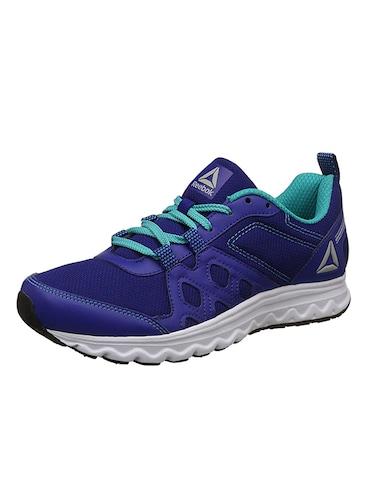 4060cf660d04 Reebok Online Store - Buy Reebok sports shoes