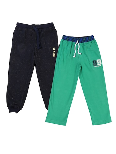 3e21d1ac03 Buy track pants combo for kids in India @ Limeroad