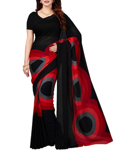 9226489f8f0136 Sarees For Women – Upto 70% Off