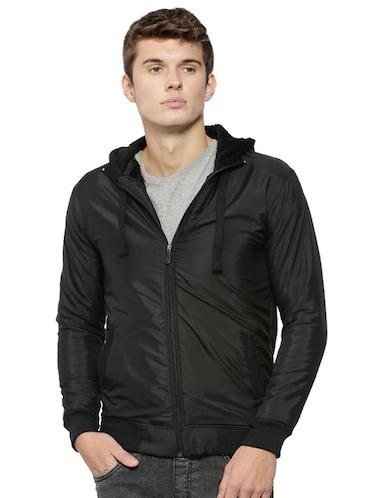 7f1d509f5c2d Casual Jackets - Upto 65% Off