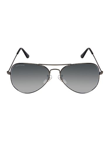c7c6a25914cd7 Buy Di Tutti 100%uv Protected Portable Sunglasses For Women for ...