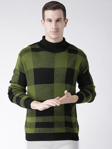 ab3b49bfac Sweaters - Upto 65% Off