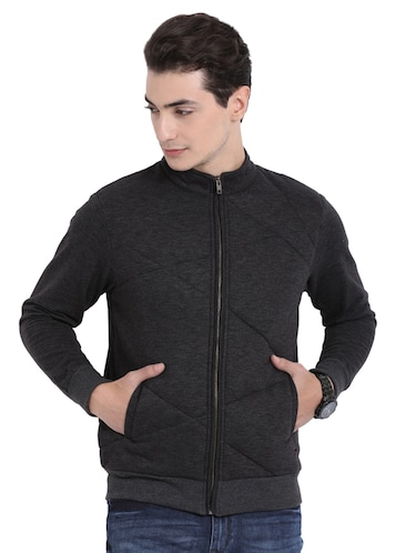 Jackets for Men - Leather a49bca02e