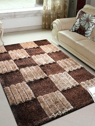 Rugs And Carpet For Home Decor - Buy Door Mats, Floor Runners Online in India