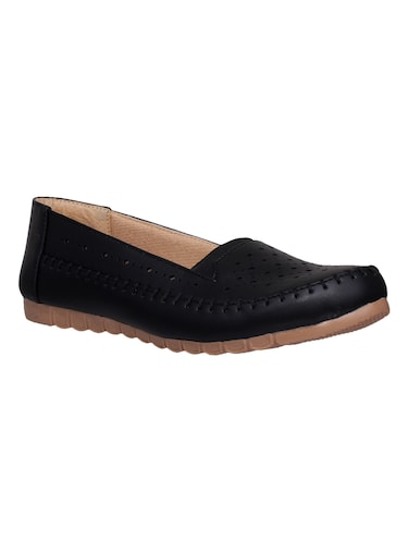 Loafer Shoes - Buy Loafers for Women Online in India  882341c49c