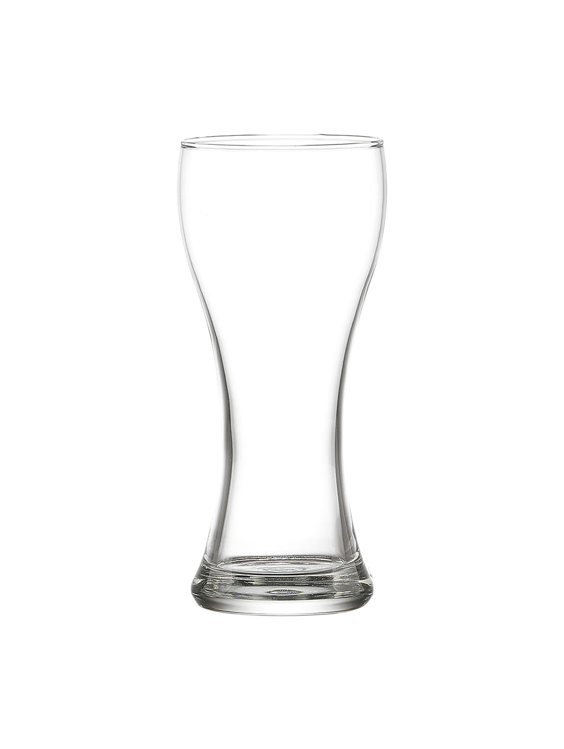 5d090190a8 Buy Set Of 6 Beer Glasses-350 Ml by Ocean - Online shopping for Glass Sets  in India