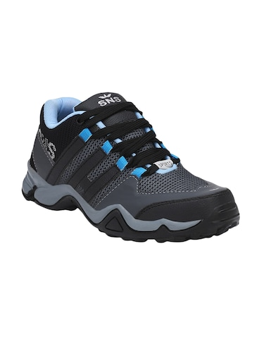 36f15ace3 Sports Shoes for Men - Upto 65% Off
