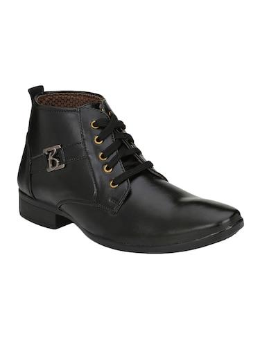 48b1ccfe297 Footwear - Upto 70% Off
