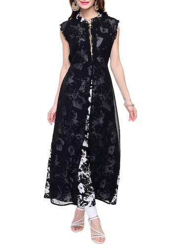 086655a095ba9 Maxi Dresses Online