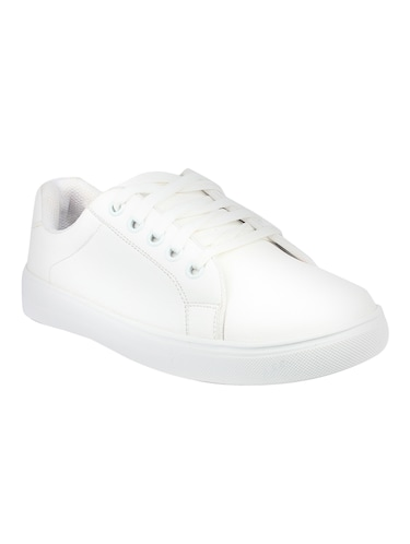 e384518d13c Sneakers Shoes - Buy Sneakers for Women Online in India