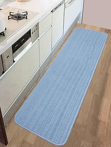 Rugs Carpets For Home Decor Buy Door Mats Floor