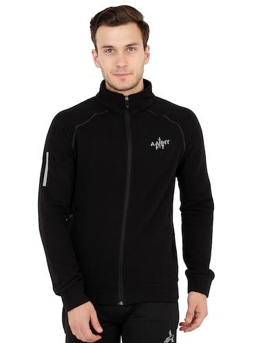 new arrival 862f9 22ec0 Jackets for Men - Leather, Denim  Nehru Jackets