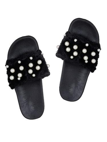 07b7397f0a734 Womens Flip Flops - Upto 60% Off