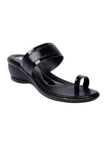 0fd1fbc9966 Wedge Heels - Upto 70% Off