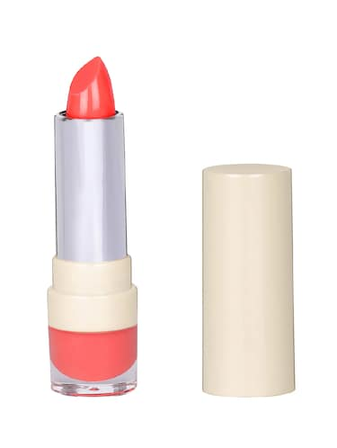 Make Up For Life Xperience Lipstick - 15515963 - Standard Image - 1